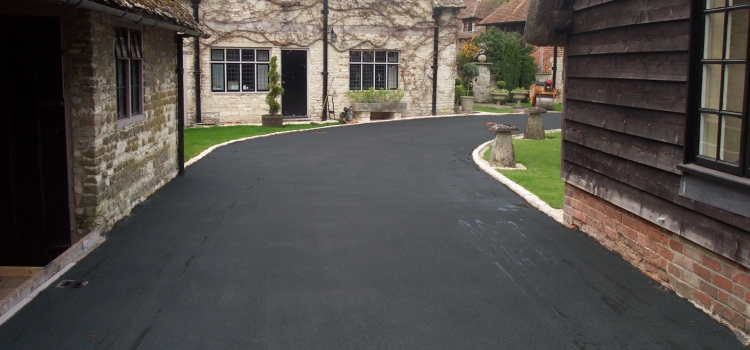 NatraTex Colour Grey For Homes