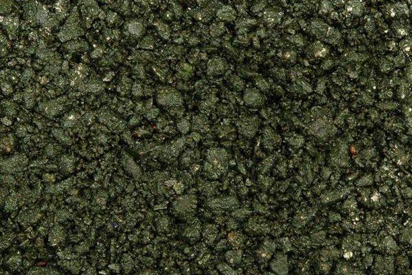 NatraTex Green