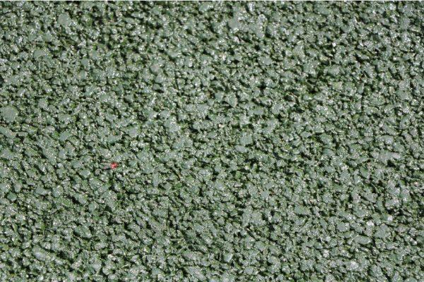 NatraTEx Colour Green
