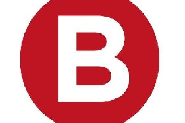 BituChem Logo