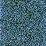 NatraTex Colour Blue