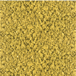 NatraTex Colour Gold