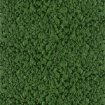 NatraTex Colour Green