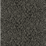 NatraTex Colour Grey