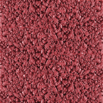 NatraTex Colour Salmon