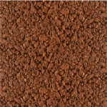 NatraTex Colour Terracotta