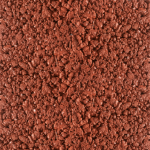 NatraTex Colour Red