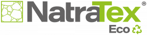 NatraTex Eco Logo